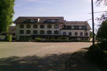 Hotel Retro St. Georgen im Attergau