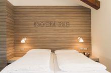 B612 Hotel
