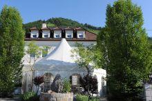 Hotel Restaurant Juwel Gaflenz