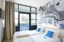 B&B Hotel Como Como