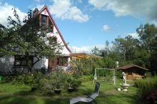 Frauenpension Arleta ***Women Only!*** Seesen