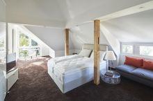 Hotel Villa Erlenbad Sasbachwalden