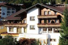 Hotel Sonnalp Maurach am Achensee
