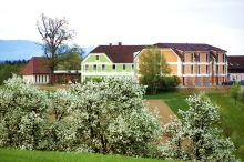 Mostlandhof Purgstall a. d. Erlauf