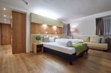 m3 Hotel St. Anton am Arlberg