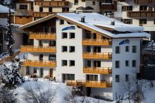 Alkira St. Anton am Arlberg