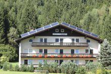 Hotel Sonnleitn Nassfeld - Hermagor - Pressegger See