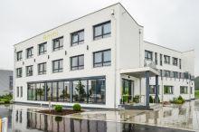 Ammi Hotel Garni Eching am Ammersee