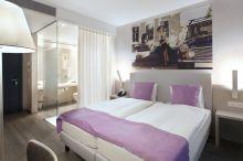 City Lugano Design & Hospitality Lugano