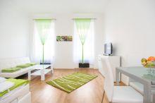 Royal Resort Apartments Belvedere Wien