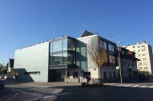 Gasthof Meindl Lustenau