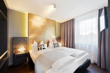Amedia Luxury Suites Graz Graz