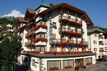 Hotel Dolomiti Madonna St. Ulrich/Ortisei