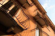 Mariposa Apartments Bardolino