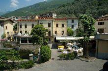 Hotel Cassone Malcesine