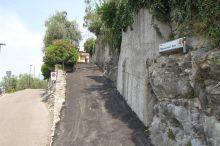 Villa Olivo Brenzone sul Garda