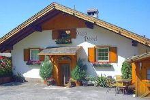 Ferienwohnung Haus Pezzei Brixen/Bressanone