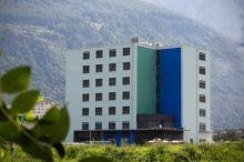 mARTigny boutique-hotel Martigny