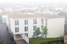 Anstatthotel Business Apartments Luzern - die Essenz der Schweiz