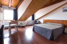Residence del Mare Trieste