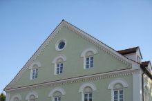 Pension Lechner Landshut