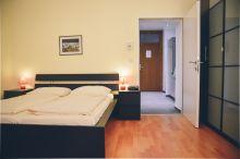 JL Apartments Wien