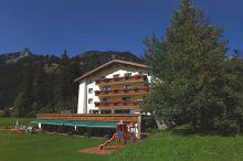 Haus Diana Höfen