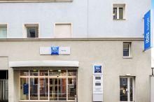 Ibis budget Graz City Graz