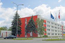 Smart Hotel Best Western Vösendorf