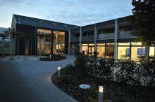 Q.C.M Campus Berne