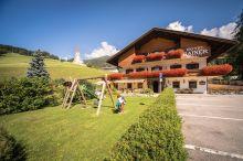 Rainer Eggele Hotel Innichen/San Candido