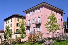 Hotel Stella Lugano Lugano