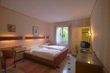 PARK HOTEL ROVIO Lugano