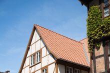 Finkenherd 5 Exclusive Ferienwohnungen Quedlinburg