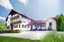 Landgasthof Baumgartner Dingolfing
