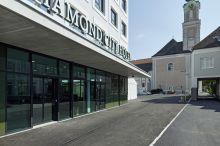 Diamond City Hotel Tulln Tulln an der Donau