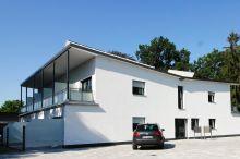 Boardinghouse Ebenhausen Manching