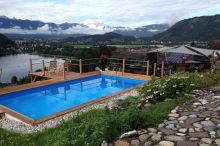hotel30 Treffen am Ossiacher See