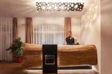 Residence AlpenHeart Bad Gastein