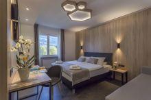 Tourist Hotel Brixen