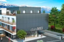 dasMEI Medical Selfness Hotel