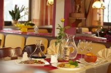 Hotel Restaurant Pariente Schladming-Rohrmoos