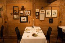 Hotel-Restaurant Mont-Vully Praz