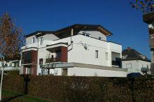Paul´s Home Klagenfurt