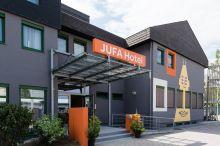 JUFA Graz Süd Graz