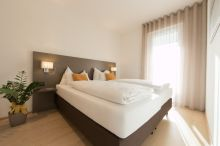 Vitus Steyr Hotel & SPA Suites Steyr