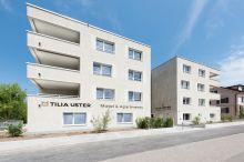 Hotel Tilia Uster
