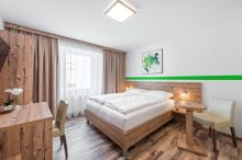 City Rooms Wels Wels