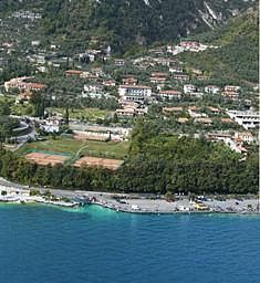 Ilma Limone sul Garda Exterior view - Ilma-Limone_sul_Garda-Exterior_view-446936.jpg