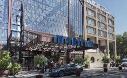 Hotel Maritim Köln